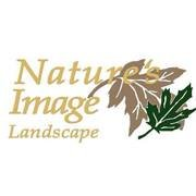 Nature's Image Landscaping
