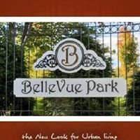 BelleVue Park Single Family Homes - Cranberry Twp. PA