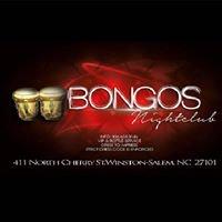 Bongos Night Club