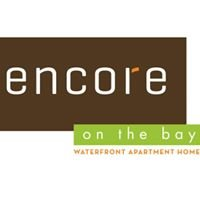 Encore on the Bay Apartments