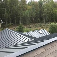 Shumway Roofing