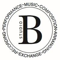 Studio B Music Yarmouth