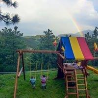 Rainbow Play Systems of Colorado