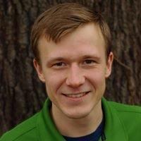 Chad Allen Choquette Realtor : Greenville, SC