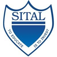 SITAL College
