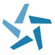 AvStar Finance