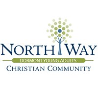 North Way Dormont Young Adults
