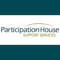 Participation House Support Services