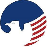 Eagle Service Company, L.L.C.