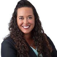Allstate Insurance Agent: Michelle Tullius