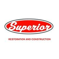 Superior Restoration & Construction LLC