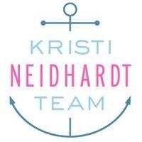 Kristi Neidhardt Team