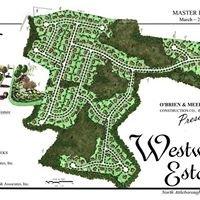Westwood Estates