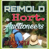 Reimold Horticultural Auction and Marketing, Inc.