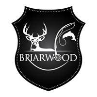 Briarwood Sporting Club