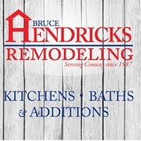 Hendricks Remodeling