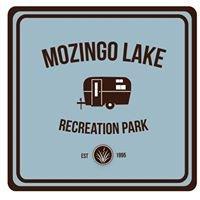 Mozingo Lake Recreation Park