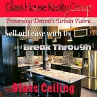 Glass House Realty Group