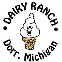 Dairy Ranch