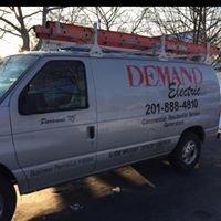 Demand Electric LLC