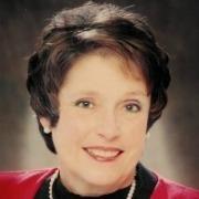 Karen Koerner - Century 21 Properties Plus Inc