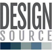 Design Source Inc