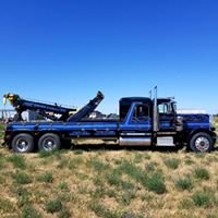 L.A Towing and Recovery