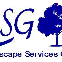 Landscape Services Group