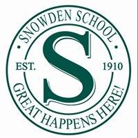 Snowden School