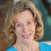 Patricia Bahr - Smart Branch