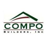 Compo Builders, Inc