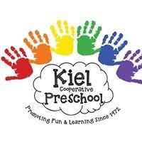 Kiel Cooperative Preschool