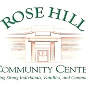 Rosehill Community Center