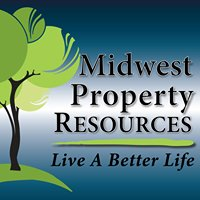 Midwest Property Resources