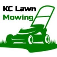 KC Lawn Mowing