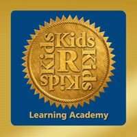 Kids 'R' Kids Learning Academy of Round Rock
