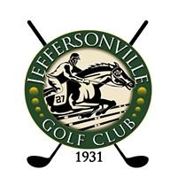 Jeffersonville Golf Club