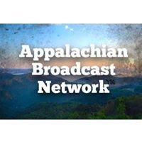 Appalachian Broadcast Network