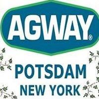 Potsdam Agway