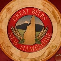Great Beers of New Hampshire