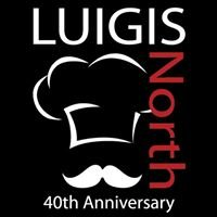 Luigi's Pizza & Steak House Lethbridge North