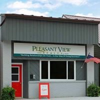 Pleasant View Realty - Kiel Office
