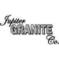 Jupiter Granite Co.