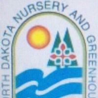 North Dakota Nursery, Greenhouse & Landscape Association