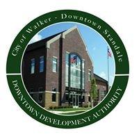 Walker/Standale Downtown Development Authority
