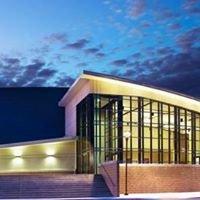 Greenbrier High School (Arkansas)