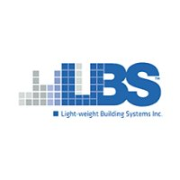 Light-weight Building Systems Inc.