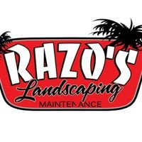 Razo's Landscaping & Maintenance, Inc.