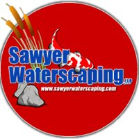 Sawyer Waterscaping