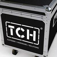 TCH Hardware